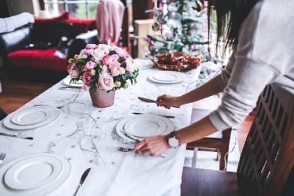 Comment faire pour devenir wedding planner
