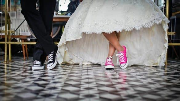 Comment préparer sa tenue pour un mariage ?