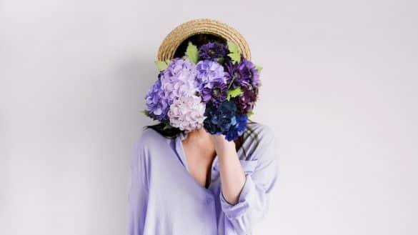 Faire appel à un fleuriste pour une décoration