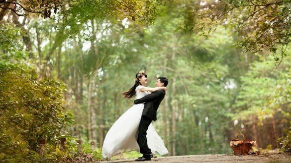 Pourquoi suivre des blogs sur le mariage ?